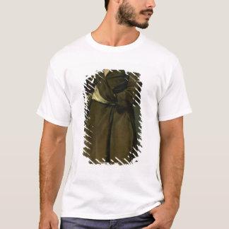 Aesop, 1640 T-Shirt