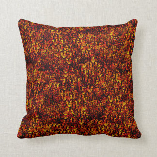Aesthetic Dark Colours Decor-Soft Pillows