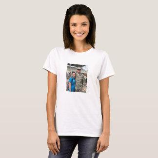 af gf T-Shirt