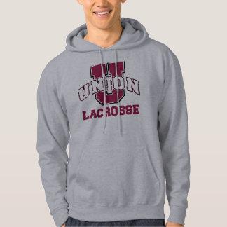 afebabee-a hoodie