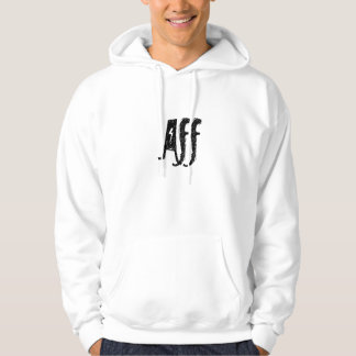 Aff Hoodie