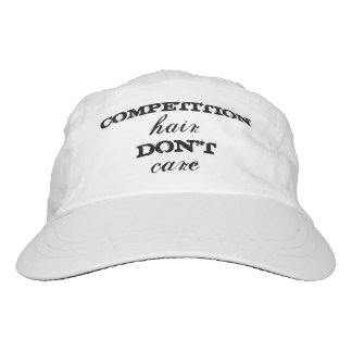 "Affect ""Competition Hair"" Hat"