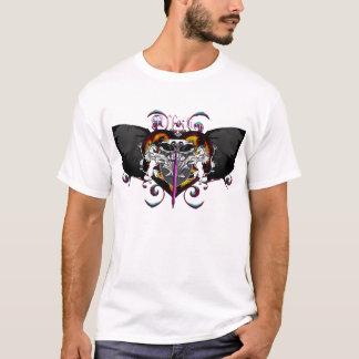 Affection! MMA gear T-Shirt