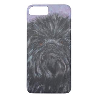 Affenpinscher iPhone 7 Plus Case