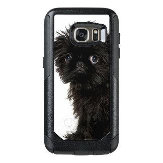 Affenpinscher OtterBox Samsung Galaxy S7 Case