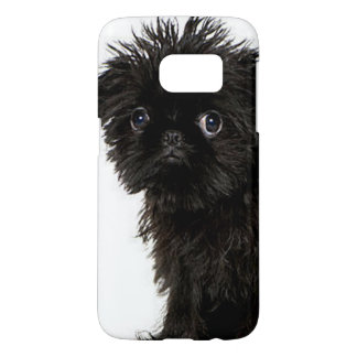 Affenpinscher Samsung Galaxy S7 Case