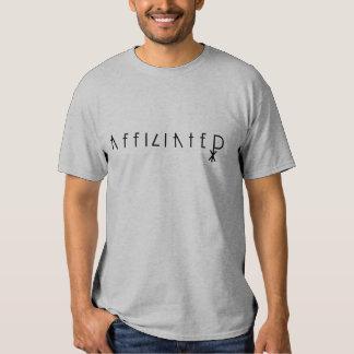 Affiliated Christian T-Shirt Men