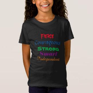 Affirmation Shirt