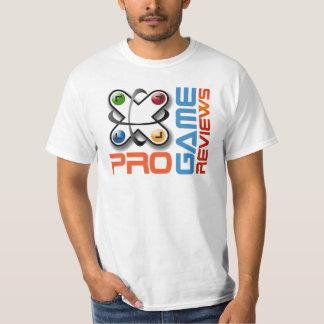 Affordable ProGameReviews Shirt