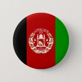 afghanistan 2 inch round button