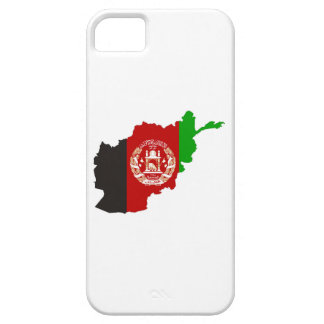 afghanistan country flag map shape symbol silhouet iPhone 5 covers