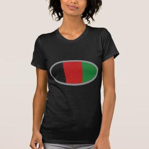 Afghanistan Designs T-Shirts & Shirt Designs   Zazzle ca