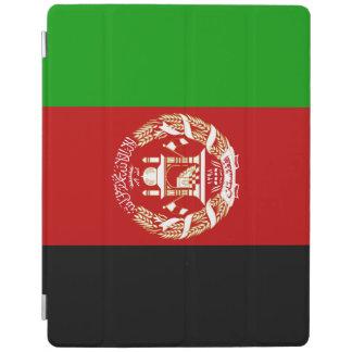 Afghanistan Flag iPad Cover