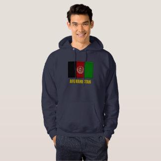Afghanistan Gift Hoodie