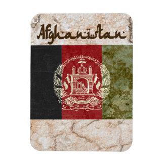 Afghanistan Souvenir Magnet