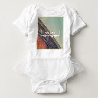 afir beats all things new baby bodysuit
