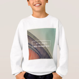 afir beats all things new sweatshirt