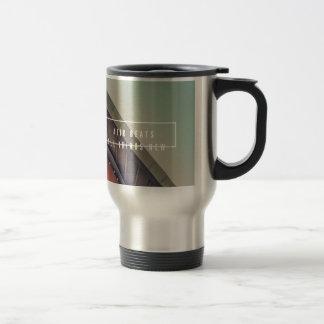 afir beats all things new travel mug