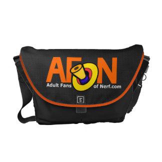 AFoN Official Carry Bag Commuter Bags