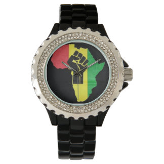 afpride watch