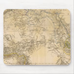 Africa 15 mouse pad