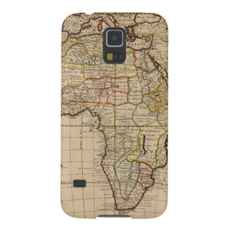 Africa 19 galaxy s5 covers