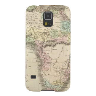 Africa 32 cases for galaxy s5