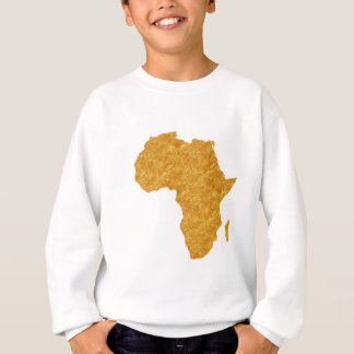 Africa Bream Sweatshirt