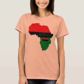Africa Designer#2 Shirt Apparel Sale Men or Ladies
