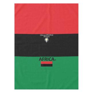 Africa Designer Tablecloth