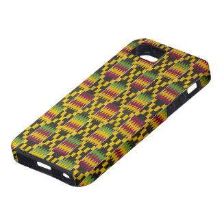 Africa, Ghana, Accra. National Museum, regarded 2 iPhone 5 Cover