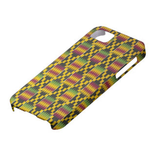 Africa, Ghana, Accra. National Museum, regarded 2 iPhone 5 Covers