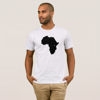 Africa kings T-Shirt