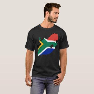 """Africa"" Nation T-Shirt"