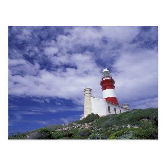 Africa, South Africa, Western Cape, Cape Postcard