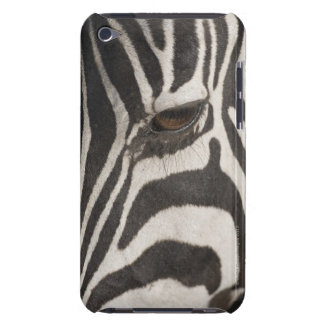 'Africa, Tanzania, Ngorongoro Conservation Area' Barely There iPod Covers