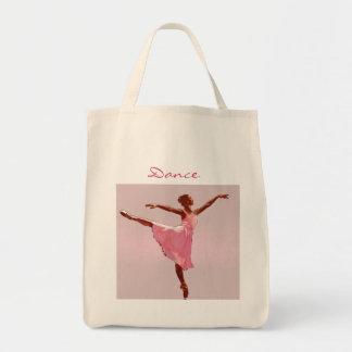 african american ballerina bag
