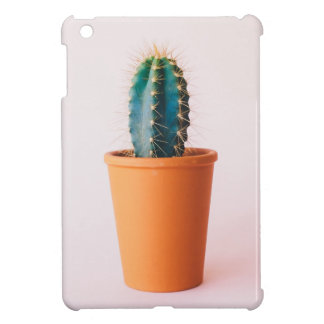 african-daisy iPad mini cover