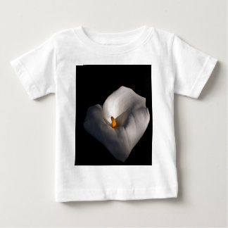 African lily baby T-Shirt