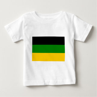 African National Congress ANC South Africa Baby T-Shirt