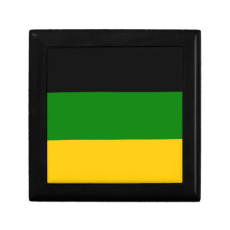 African National Congress ANC South Africa Gift Box