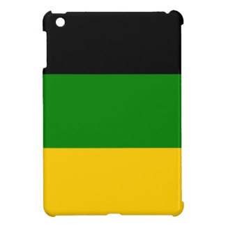 African National Congress ANC South Africa iPad Mini Cover