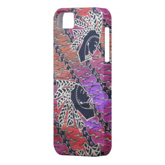 African Princess iPhone Case