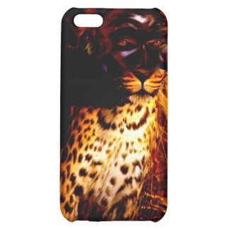 """African Queen of the Night"" products iPhone 5C Cover"