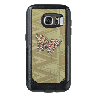 African Swallowtail Otterbox Phone Case