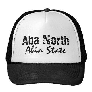 Africankoko Custom, Aba North, Abia State, Nigeria Trucker Hats