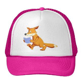 Africankoko Custom Collection Hat