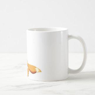 Africankoko Custom Collection Mugs