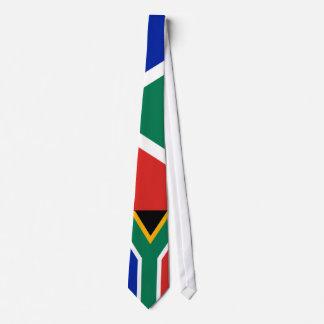 Africankoko Custom Collection(southafrica) Tie