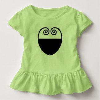 AfricanLove Toddler T-shirt